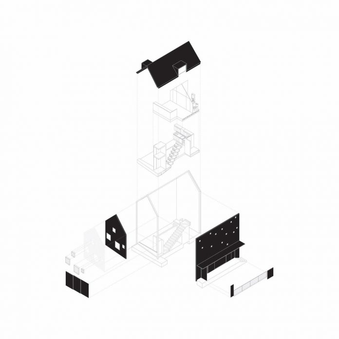 rethink-minimum-dwelling-space-home-set-plot-just-35-64-m2-34