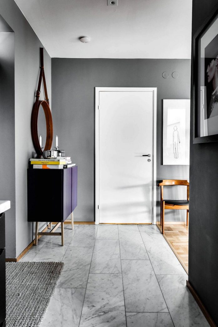 sehlstedtsgatan-7-stylish-penthouse-two-floors-stockholm-sweden-03