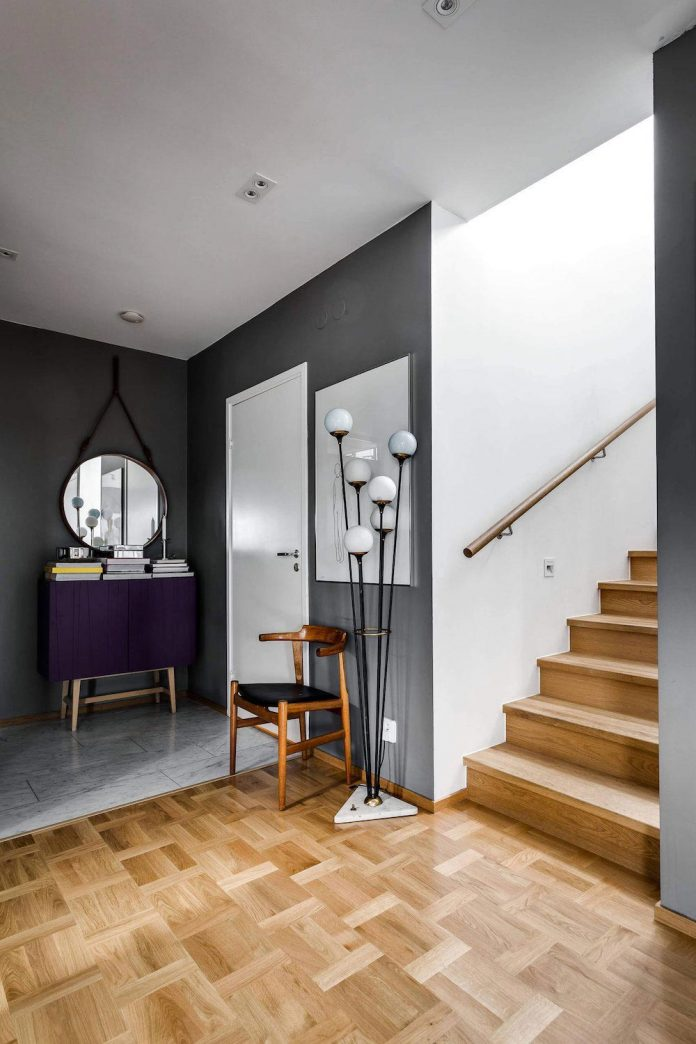 sehlstedtsgatan-7-stylish-penthouse-two-floors-stockholm-sweden-04