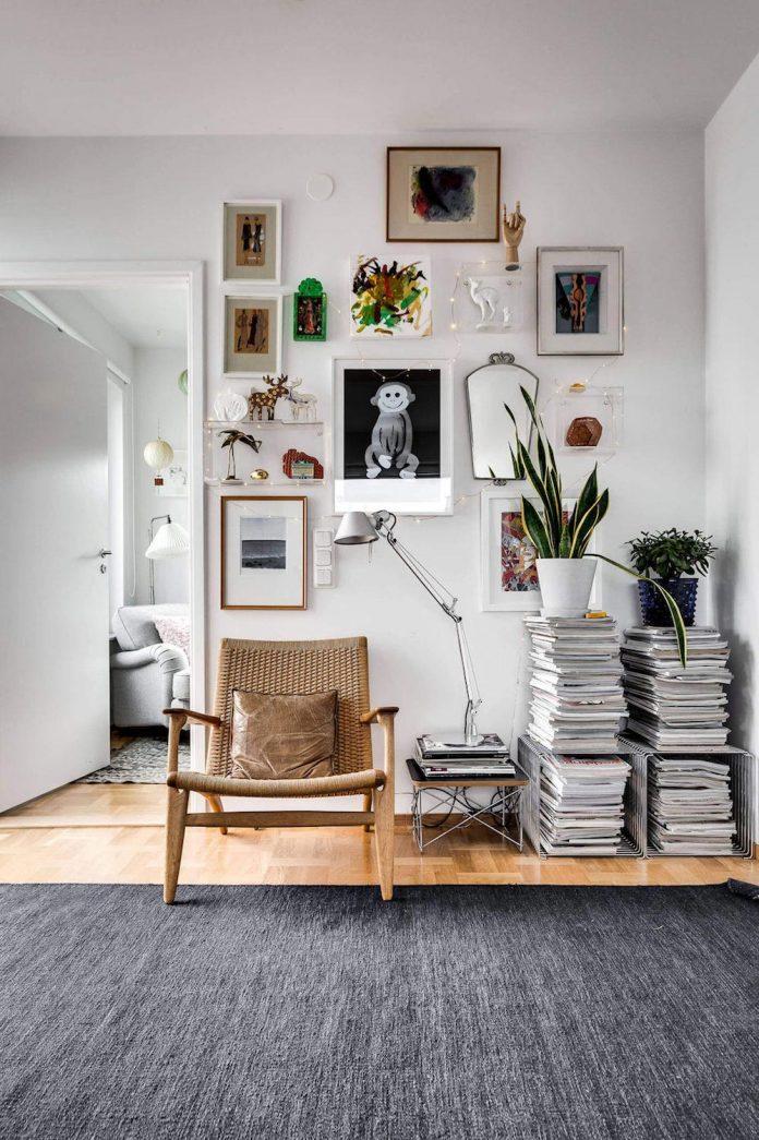 sehlstedtsgatan-7-stylish-penthouse-two-floors-stockholm-sweden-05