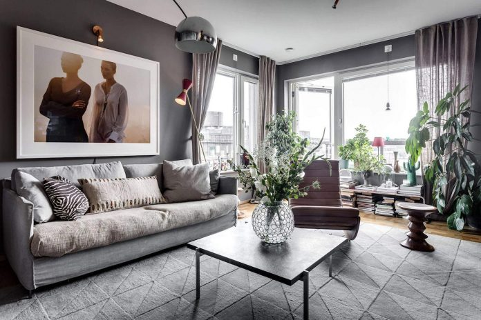sehlstedtsgatan-7-stylish-penthouse-two-floors-stockholm-sweden-07