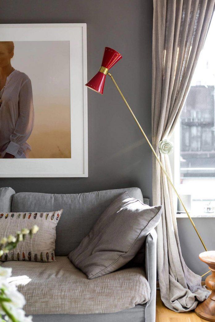 sehlstedtsgatan-7-stylish-penthouse-two-floors-stockholm-sweden-08