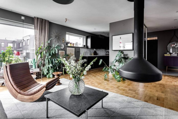 sehlstedtsgatan-7-stylish-penthouse-two-floors-stockholm-sweden-09