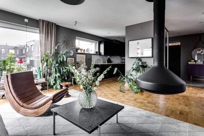 sehlstedtsgatan-7-stylish-penthouse-two-floors-stockholm-sweden-09