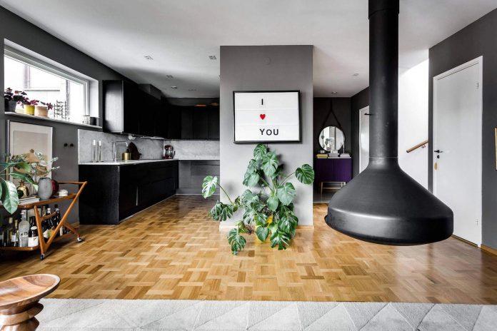 sehlstedtsgatan-7-stylish-penthouse-two-floors-stockholm-sweden-10