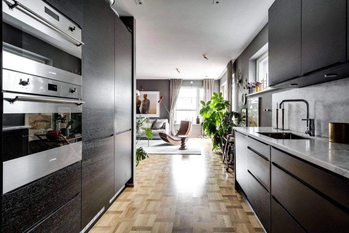 sehlstedtsgatan-7-stylish-penthouse-two-floors-stockholm-sweden-11