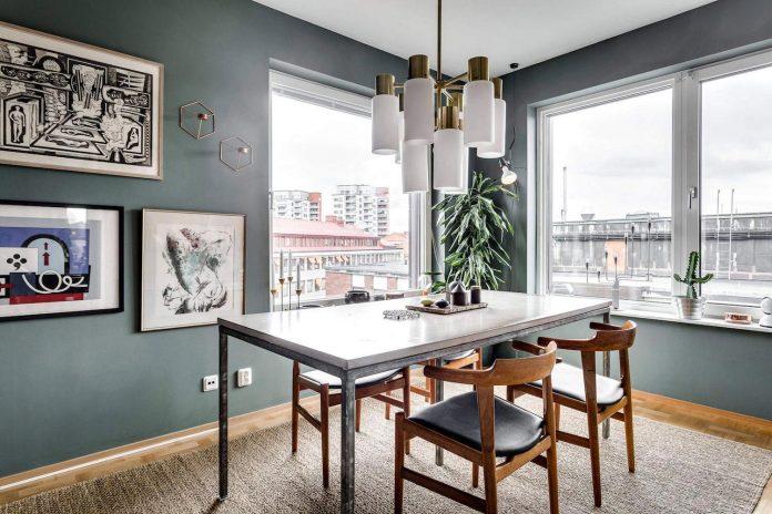 sehlstedtsgatan-7-stylish-penthouse-two-floors-stockholm-sweden-12