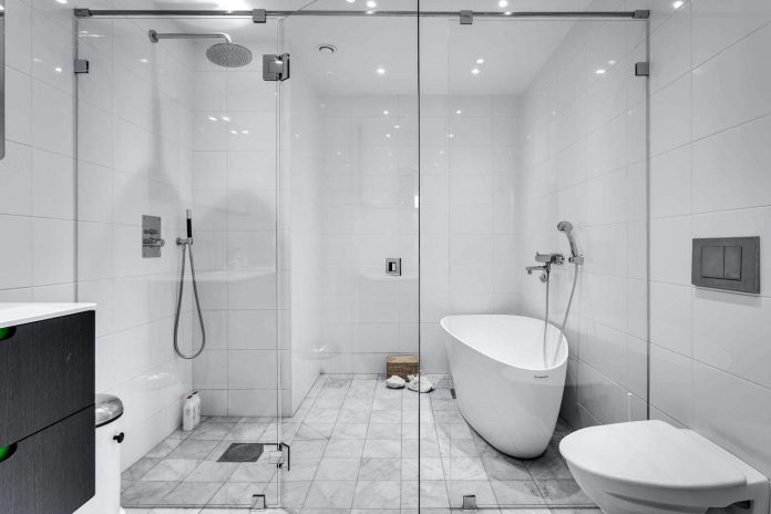 sehlstedtsgatan-7-stylish-penthouse-two-floors-stockholm-sweden-15