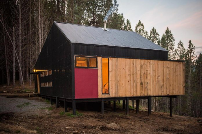 simple-pine-wooden-shed-includes-spacious-living-room-awesome-forrest-views-13