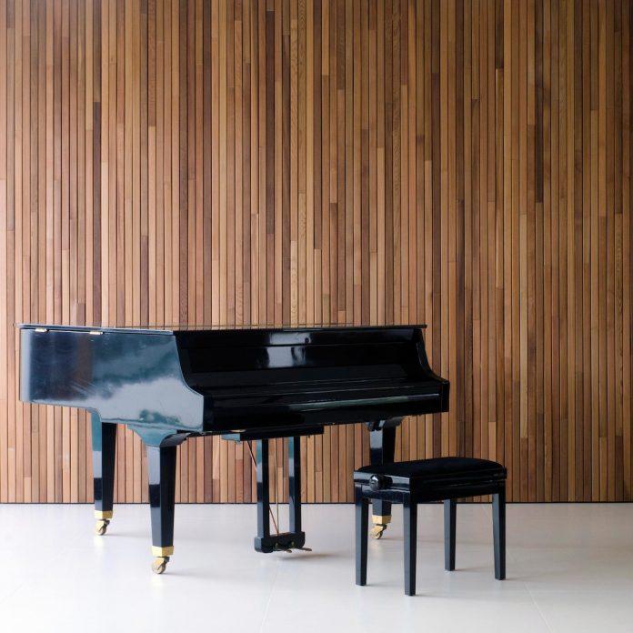 single-storey-pavilion-glass-concrete-wood-located-suburbs-chisinau-09