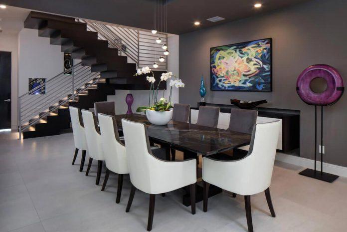 solar-chic-clean-modern-designed-residence-florida-06