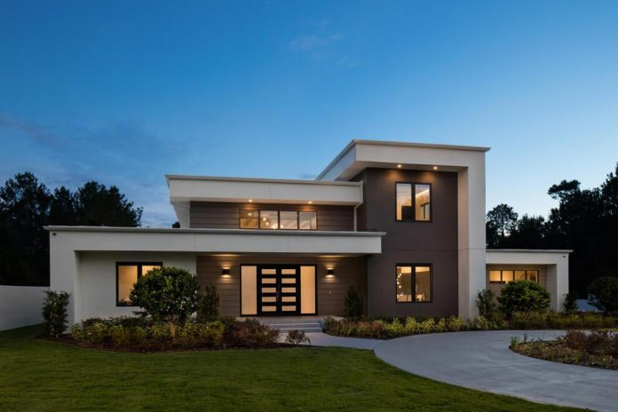 solar-chic-clean-modern-designed-residence-florida-08