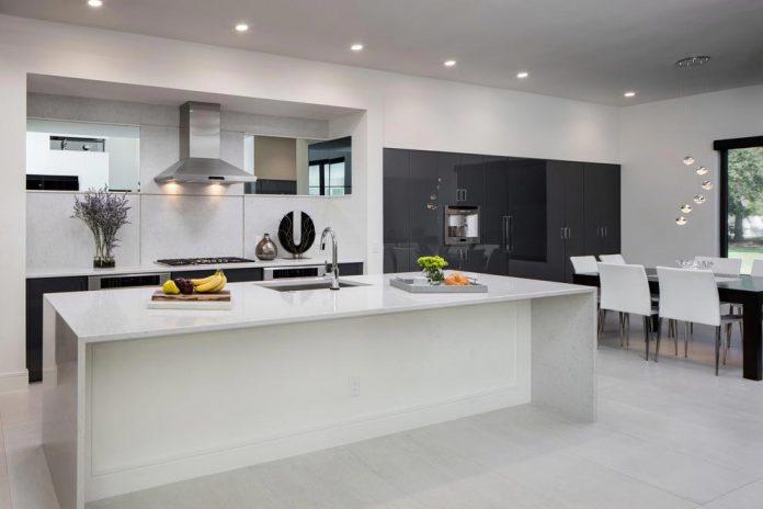 solar-chic-clean-modern-designed-residence-florida-10