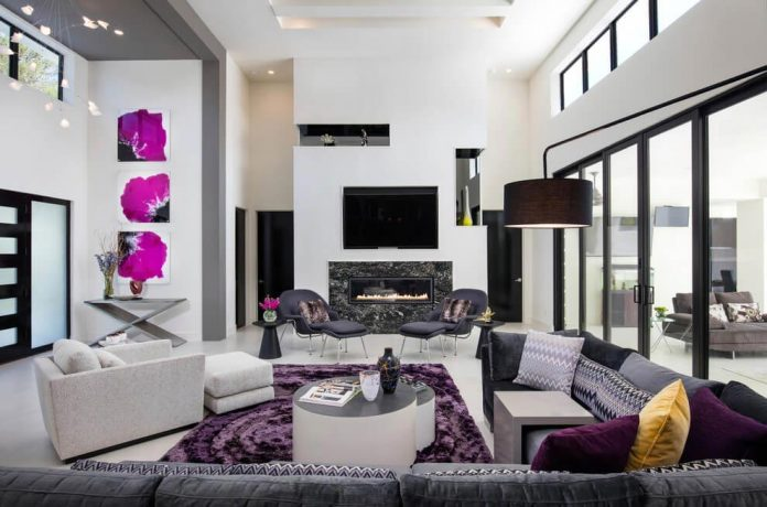 solar-chic-clean-modern-designed-residence-florida-12