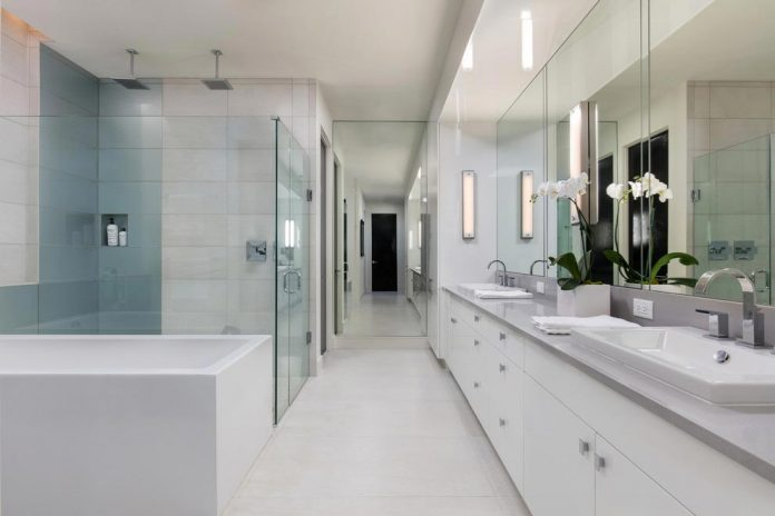 solar-chic-clean-modern-designed-residence-florida-13
