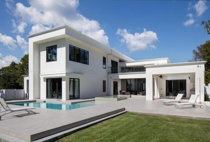 solar-chic-clean-modern-designed-residence-florida-15