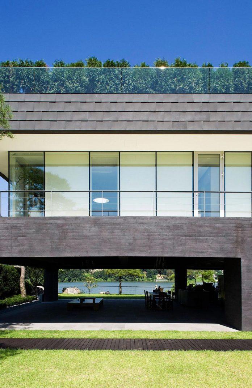 spacious-modern-residence-gyeonggi-south-korea-great-views-lake-09
