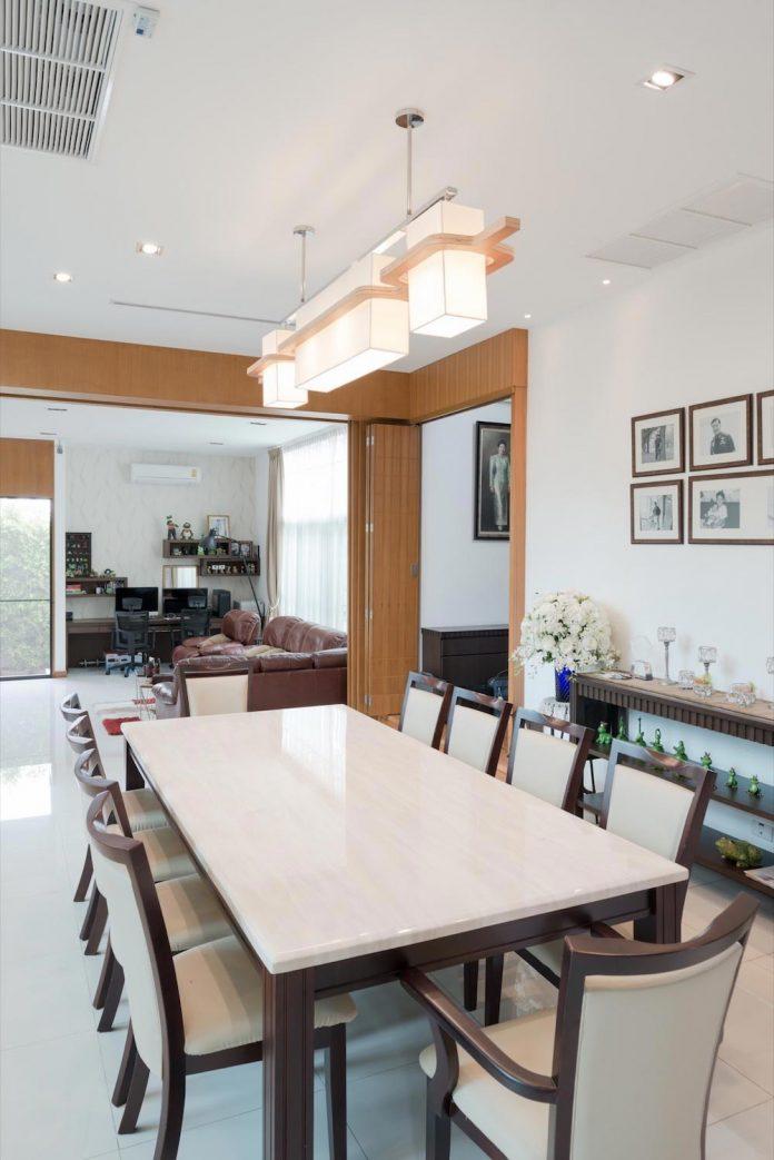 spacious-two-storey-modern-tiwanon-house-nonthaburi-thailand-15