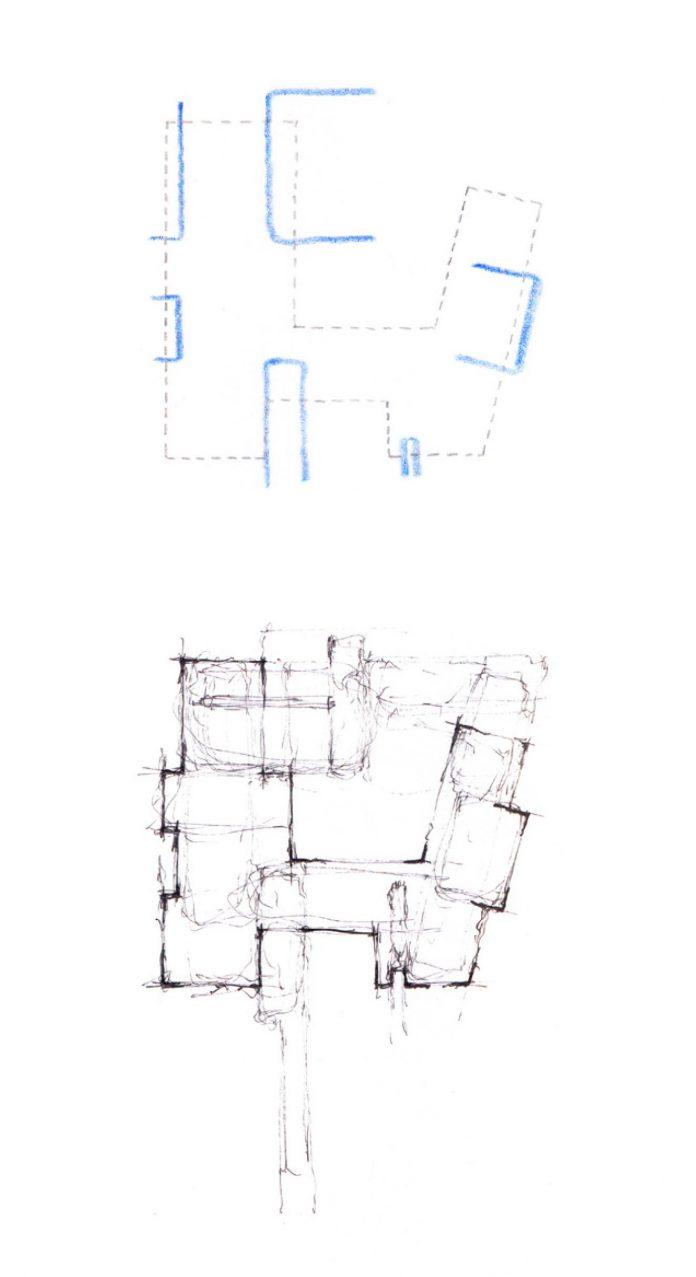 spacious-two-storey-modern-tiwanon-house-nonthaburi-thailand-22