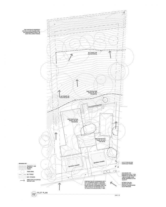spacious-two-storey-modern-tiwanon-house-nonthaburi-thailand-24