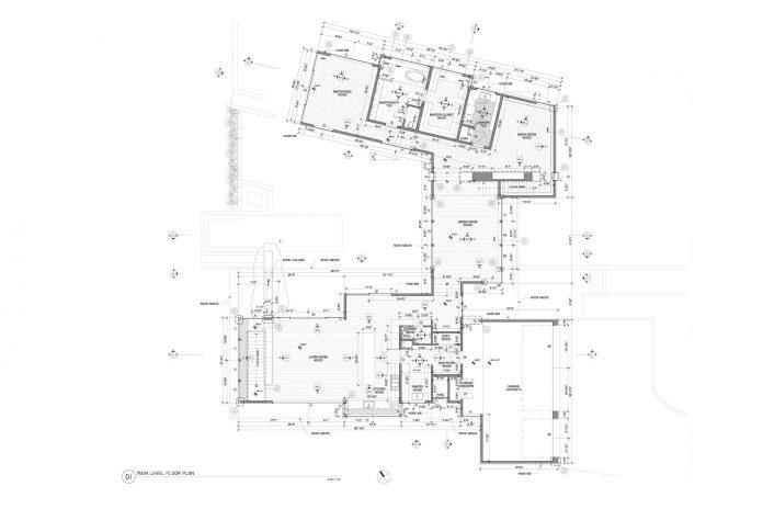spacious-two-storey-modern-tiwanon-house-nonthaburi-thailand-25