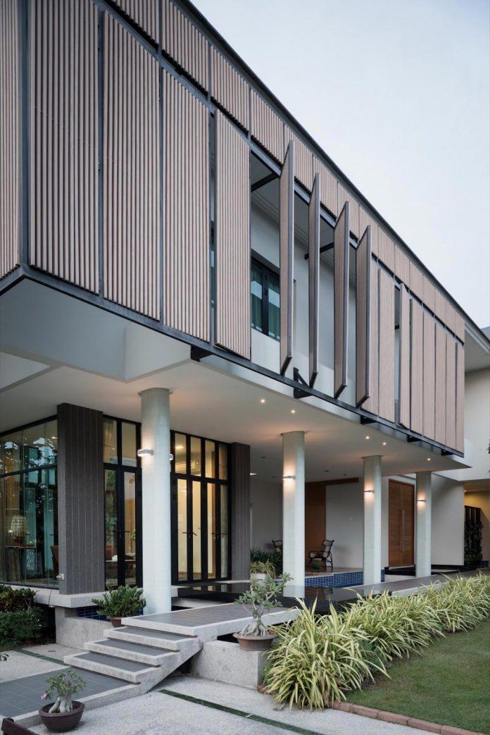 spacious-two-storey-modern-tiwanon-house-nonthaburi-thailand-26