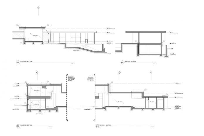 spacious-two-storey-modern-tiwanon-house-nonthaburi-thailand-27