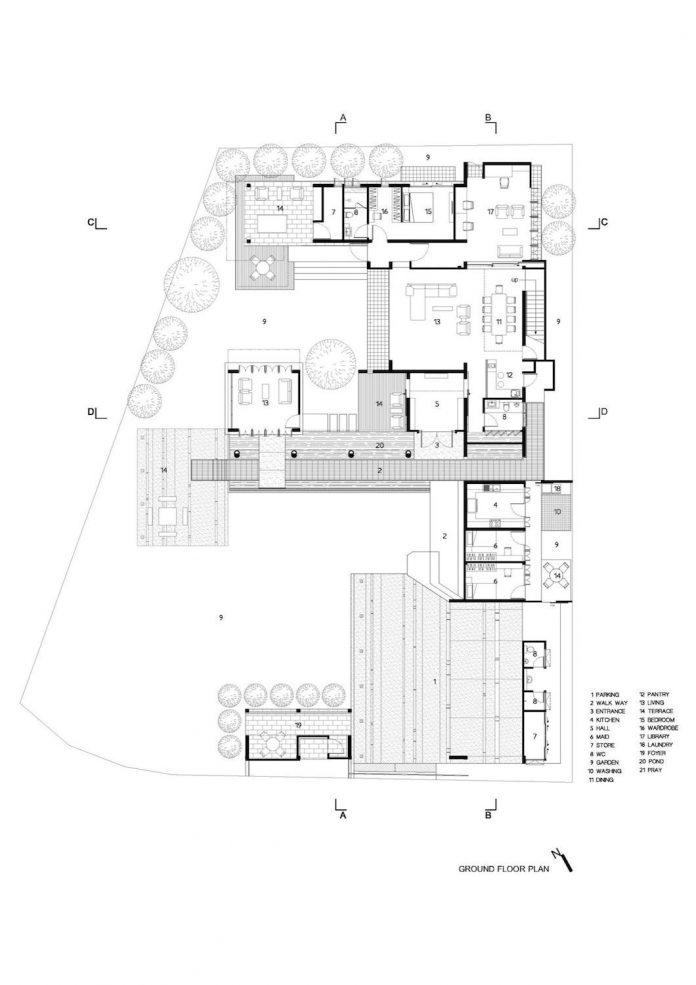 spacious-two-storey-modern-tiwanon-house-nonthaburi-thailand-38