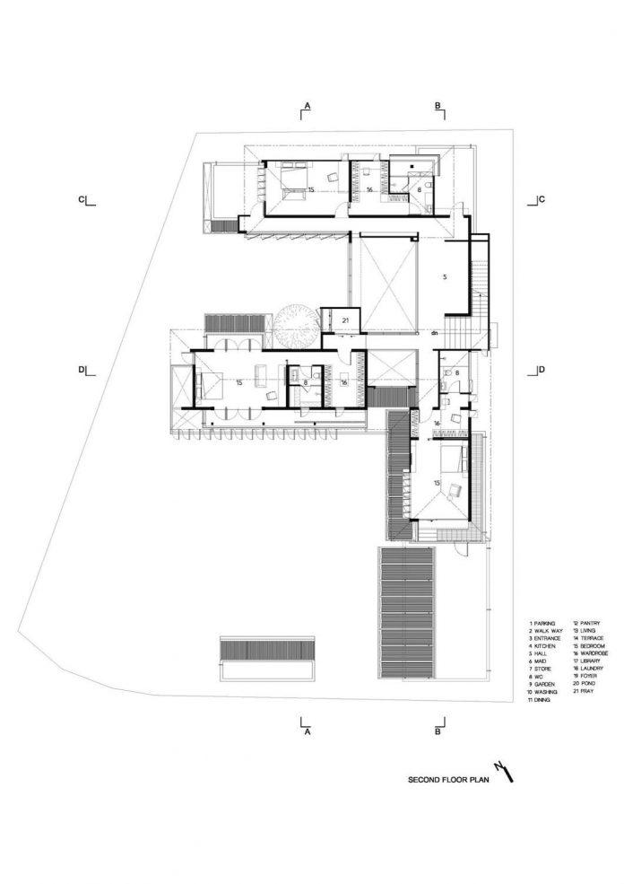 spacious-two-storey-modern-tiwanon-house-nonthaburi-thailand-39