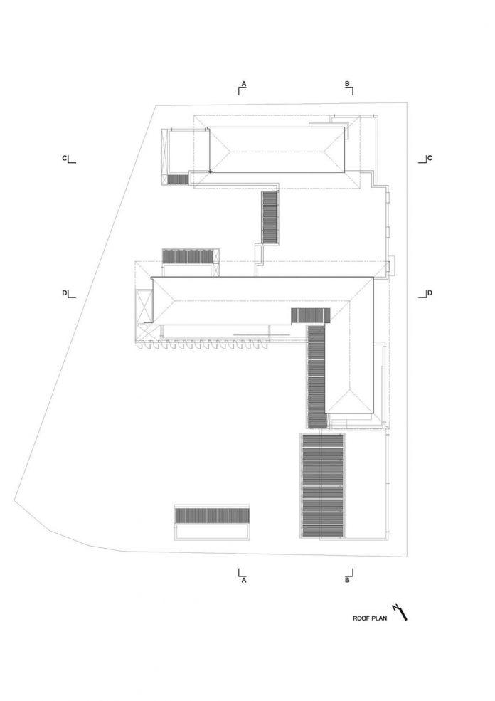 spacious-two-storey-modern-tiwanon-house-nonthaburi-thailand-40