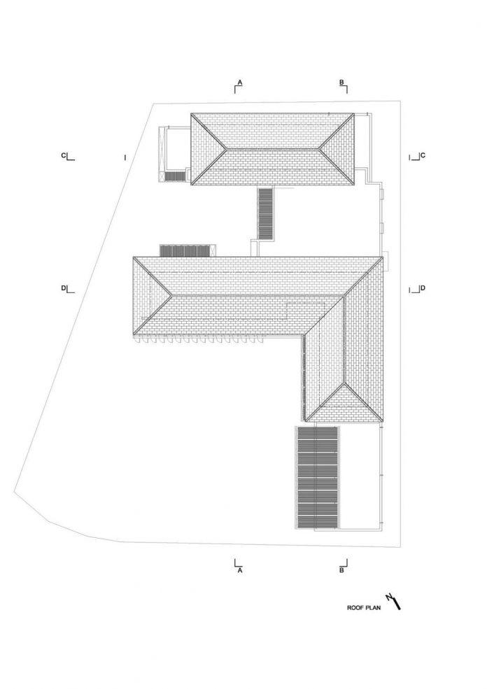 spacious-two-storey-modern-tiwanon-house-nonthaburi-thailand-41