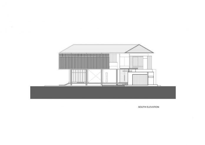 spacious-two-storey-modern-tiwanon-house-nonthaburi-thailand-42