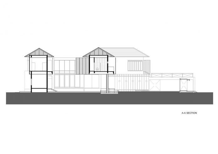 spacious-two-storey-modern-tiwanon-house-nonthaburi-thailand-46