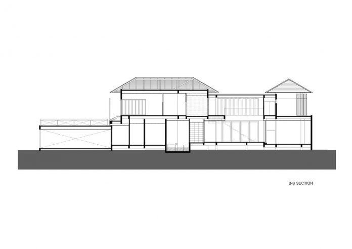 spacious-two-storey-modern-tiwanon-house-nonthaburi-thailand-47