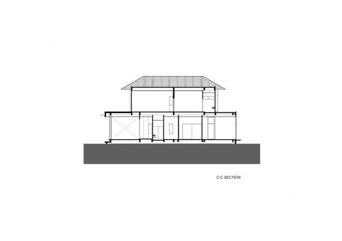 spacious-two-storey-modern-tiwanon-house-nonthaburi-thailand-48
