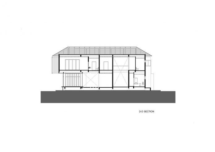 spacious-two-storey-modern-tiwanon-house-nonthaburi-thailand-49