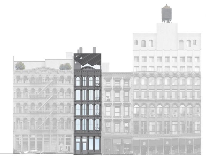 stealth-penthouse-located-one-new-yorks-beautiful-oldest-cast-iron-facades-24