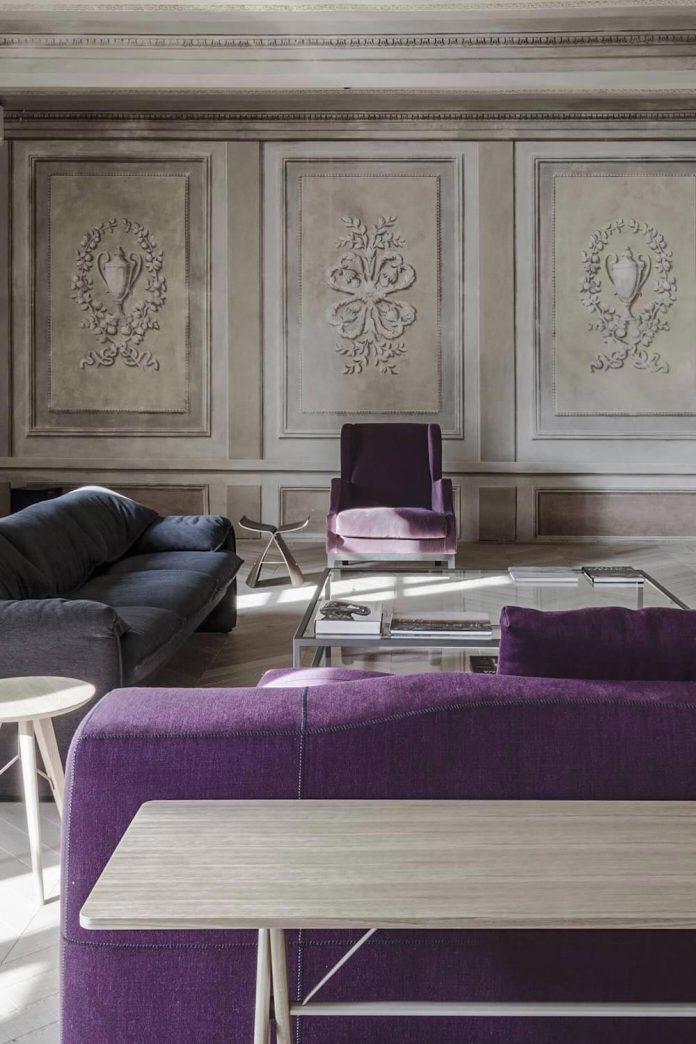 stylish-apartment-rj-mantua-italy-designed-pale-colors-touch-colors-02