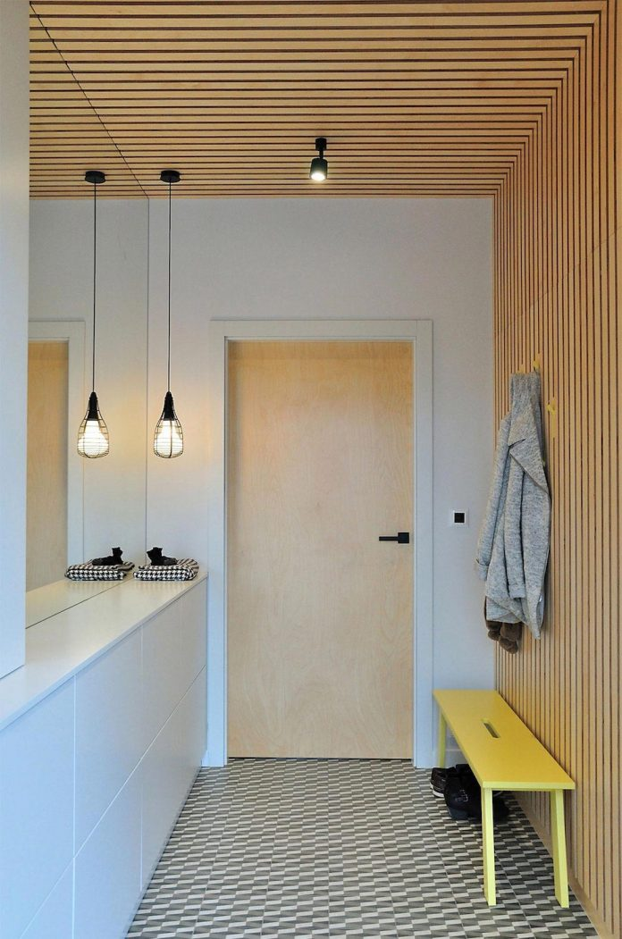 stylish-colourful-apartment-completed-ministerstwo-spraw-wnetrzach-01