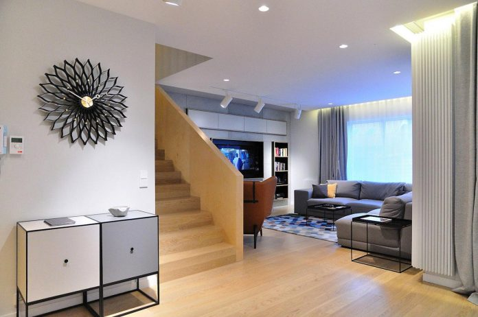 stylish-colourful-apartment-completed-ministerstwo-spraw-wnetrzach-02