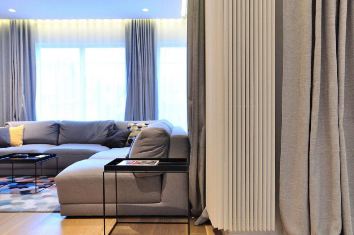 stylish-colourful-apartment-completed-ministerstwo-spraw-wnetrzach-03