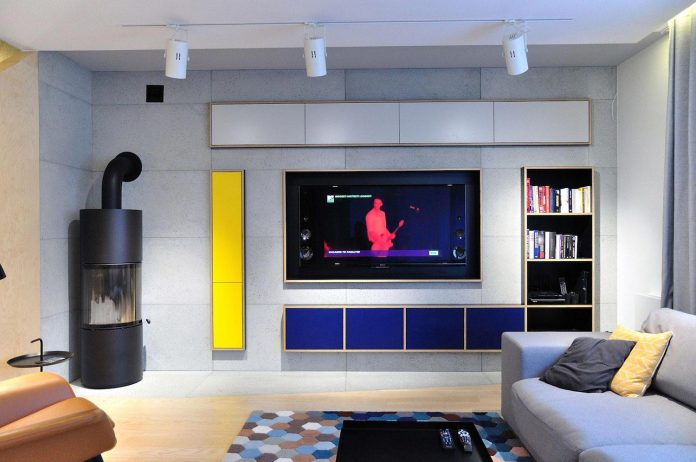 stylish-colourful-apartment-completed-ministerstwo-spraw-wnetrzach-04