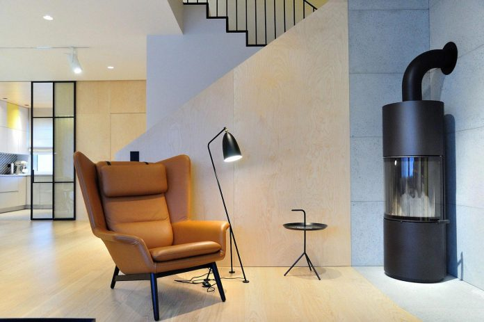 stylish-colourful-apartment-completed-ministerstwo-spraw-wnetrzach-05