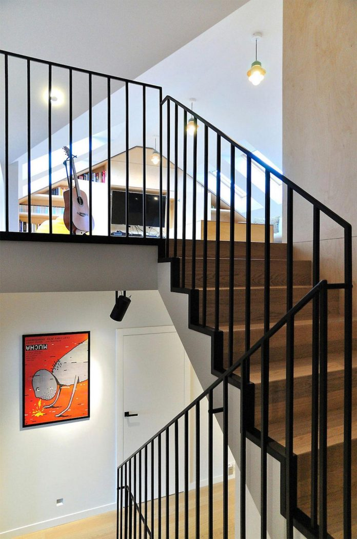stylish-colourful-apartment-completed-ministerstwo-spraw-wnetrzach-07