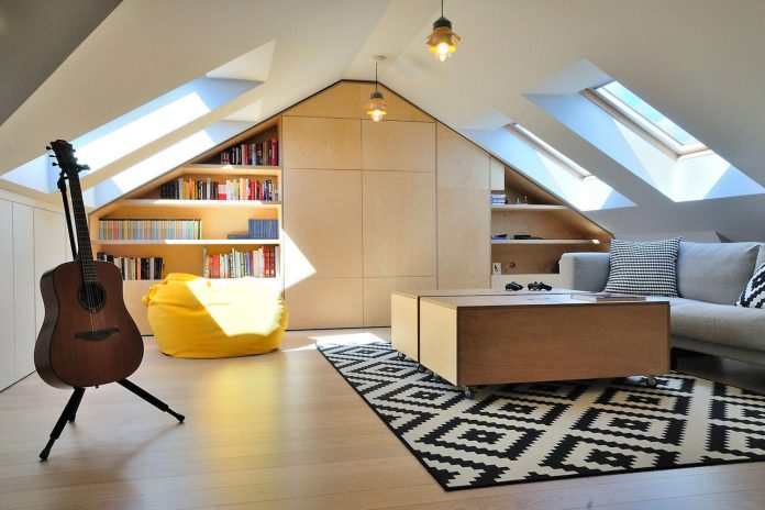 stylish-colourful-apartment-completed-ministerstwo-spraw-wnetrzach-08
