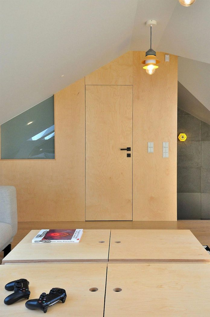 stylish-colourful-apartment-completed-ministerstwo-spraw-wnetrzach-10