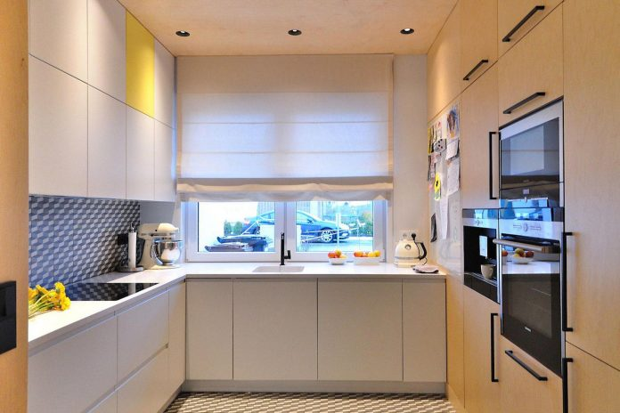 stylish-colourful-apartment-completed-ministerstwo-spraw-wnetrzach-12