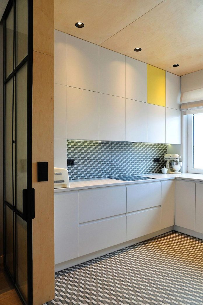 stylish-colourful-apartment-completed-ministerstwo-spraw-wnetrzach-13
