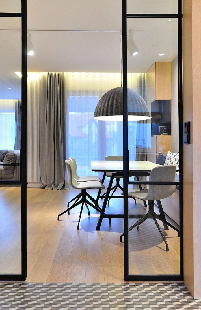 stylish-colourful-apartment-completed-ministerstwo-spraw-wnetrzach-14