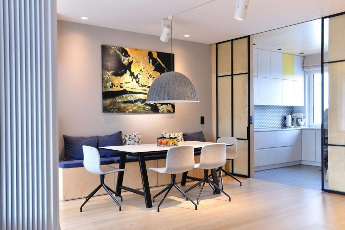 stylish-colourful-apartment-completed-ministerstwo-spraw-wnetrzach-16